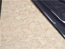 竞技宝手机版官网竞技宝app20