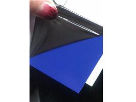 竞技宝手机版官网竞技宝app16
