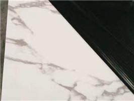 竞技宝手机版官网竞技宝app18